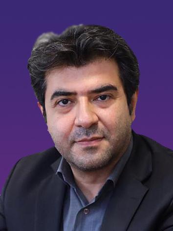 dr shamizanjani