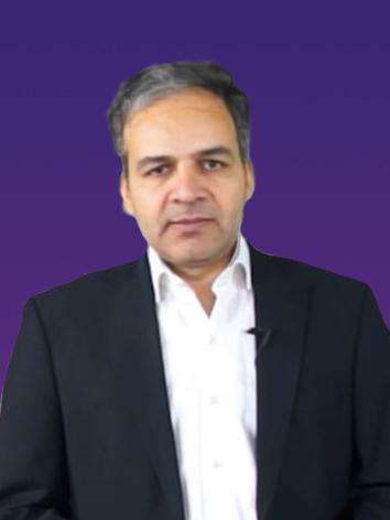 دکتر رحیم اسفیدانی