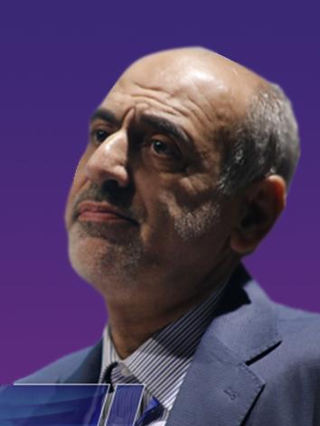 دکتر امیر مانیان