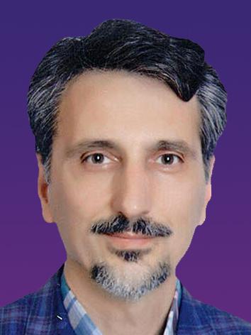 دکتر مجید نیلی احمدآبادی