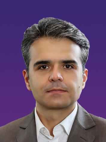 دکتر علی پیران نژاد