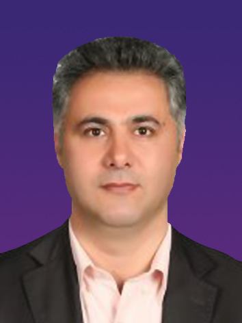 دکتر آرین قلی پور