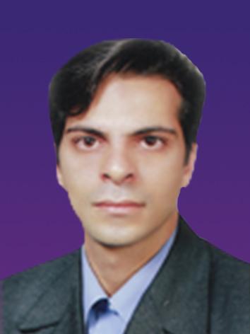 دکتر علی رجب زاده