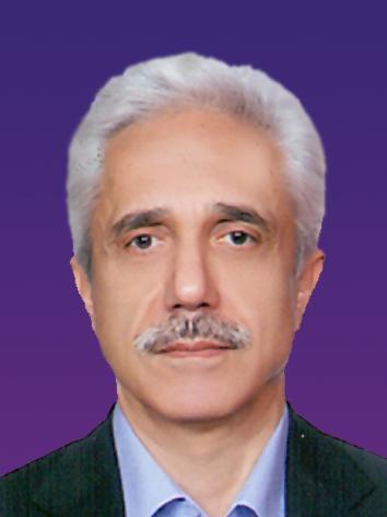 دکتر محمدرضا تقوا