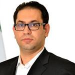 محمدرضا قادری