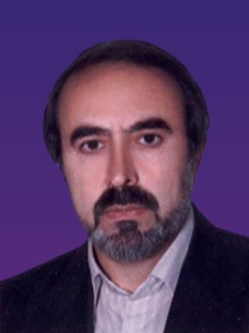 دکتر محمد موسی خانی