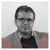 ایوب محمدیان