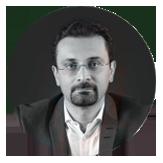حامد قناد پور